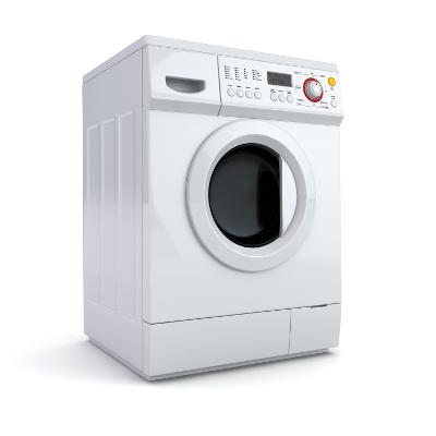 About Kwik Appliance Service